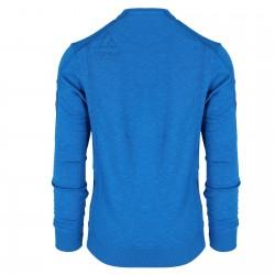 Bluza roughtough e.s.
