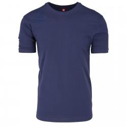 Koszulka e.s. stretch