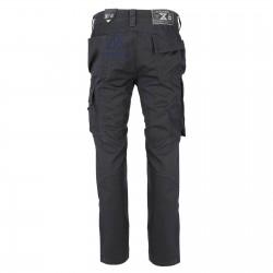 Spodnie e.s.motion ten