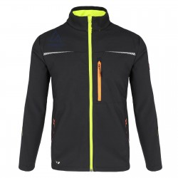 Softshell motion 2020 e.s.