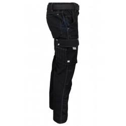 Spodnie Original Light
