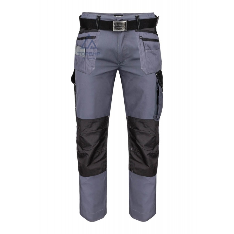 Spodnie monterskie Original