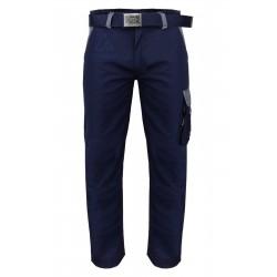 Spodnie Original