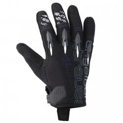 Rękawice e.s. Mechanic Top-Grip II