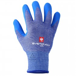 Rękawice e.s. nitrylowe Evertouch