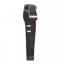 Spodnie monterskie Technical