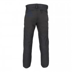 Spodnie Active