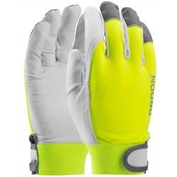 Rękawice Hobby Reflex