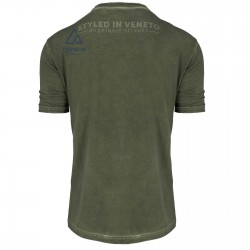 T-Shirt e.s. motion ten veneto