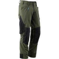 Spodnie Advanced stretch
