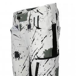 Spodnie cargo e.s. Painter