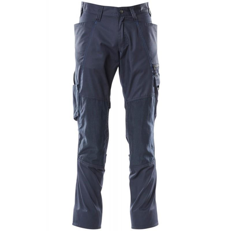 Spodnie Accelerate