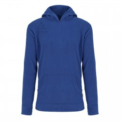 Bluza z kapturem e.s. Fleece Hoody