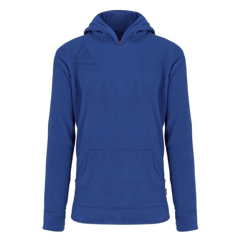 Bluza z kapturem e.s. Fleece Hoody