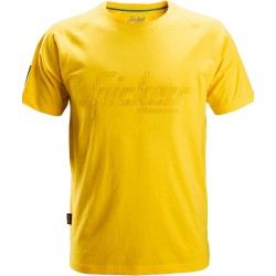 T-shirt Snickers 2580