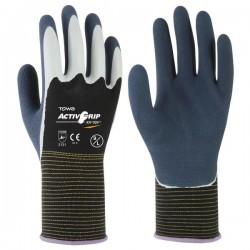 Rękawice Towa ActivGrip XA324