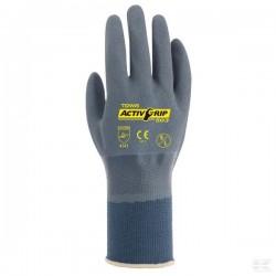 Rękawice Towa ActivGrip 503