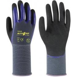 Rękawice Towa ActivGrip CJ568