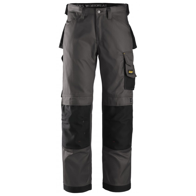 Spodnie robocze DuraTwill Snickers
