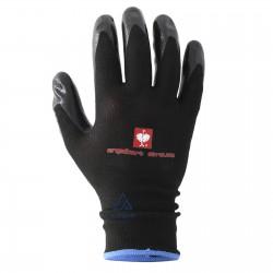 Rękawice e.s. Flexible