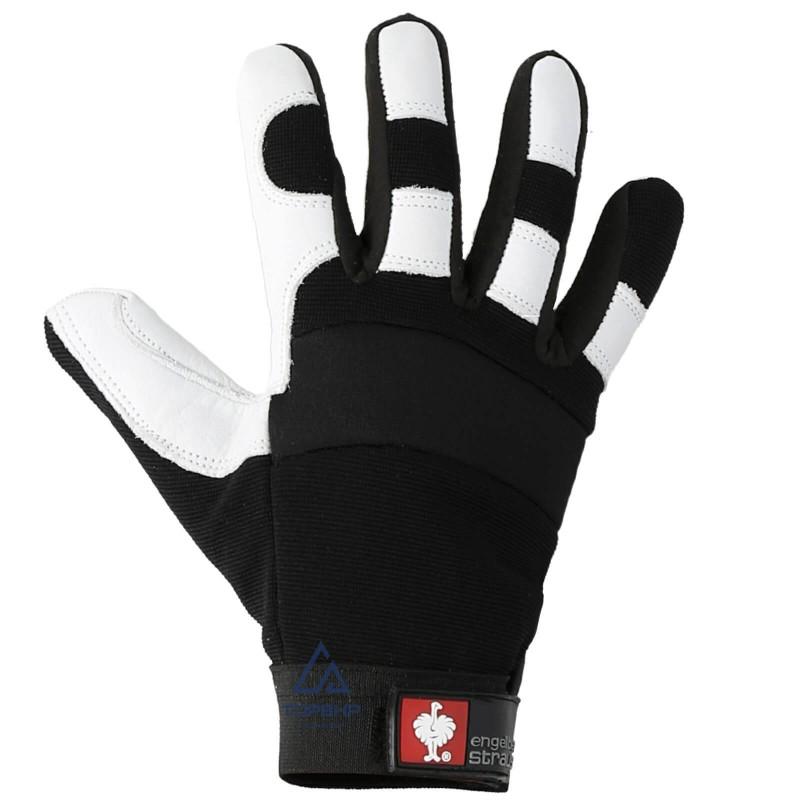 Rękawice e.s. Ice