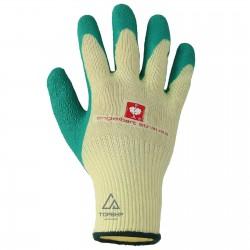 Rękawice e.s. Super Grip