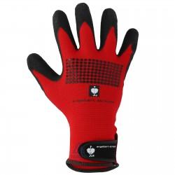 Rękawice e.s. Techno Grip