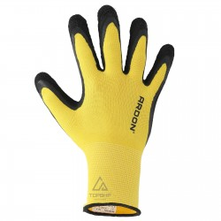 Rękawice Petrax A8007