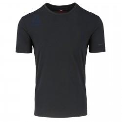 T-Shirt Engelbert Strauss
