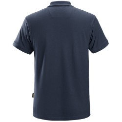 Snickers Polo 2708 PROMOCJA