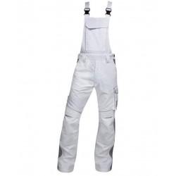 Spodnie ogrodniczki Ardon Urban+