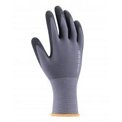 Rękawice Ardon Smart Touch