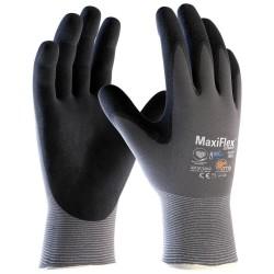 Rękawice ATG MaxiFlex Ultimate Ad-apt 42-874