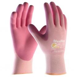 Rękawice ATG MaxiFlex Active 34-814