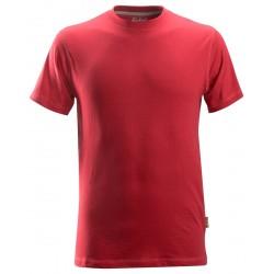 T-shirt 2502