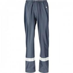Spodnie przeciwdeszczowe Protect