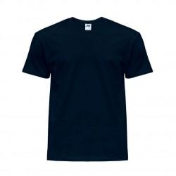 T-shirt TSRA 190 JHK