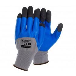 Rękawice ochronne X-Target