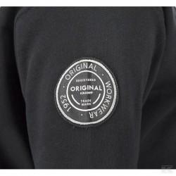 Bluza Original czarna