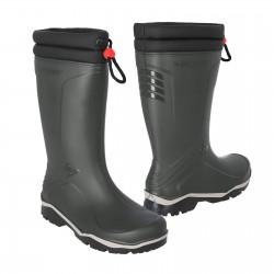 Kalosze zimowe Dunlop Blizzard