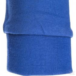 Bluza Original niebieska