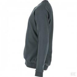 Bluza Original zielona