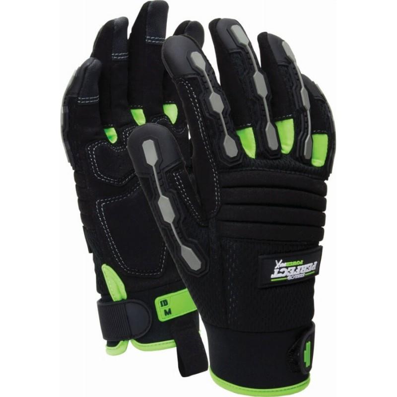 Rękawice Multi-Function