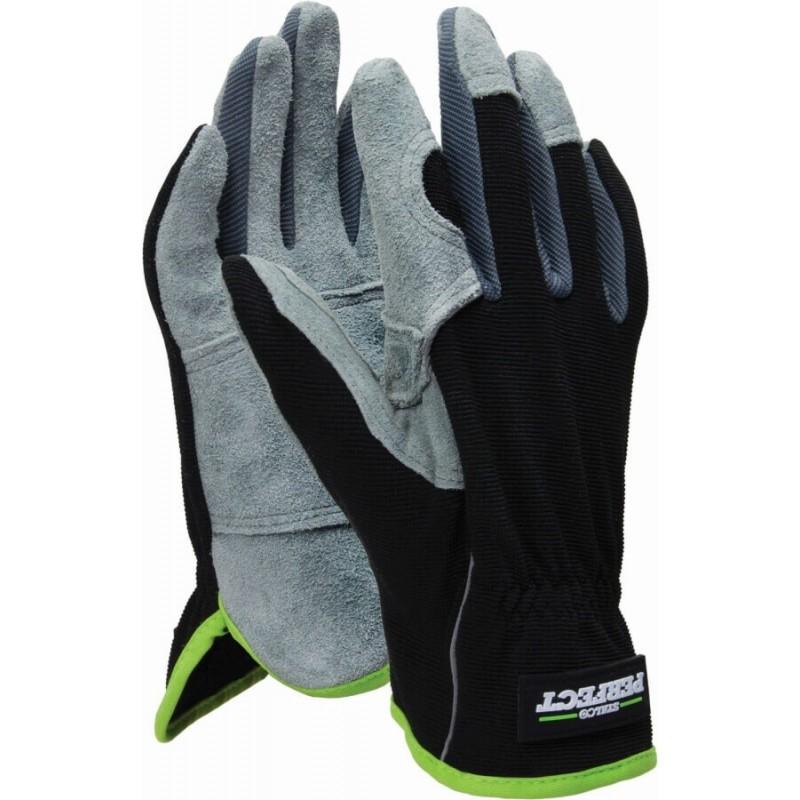 Rękawice Skin Comfort Grip