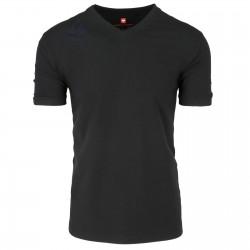 Koszulka e.s. stretch V-Neck