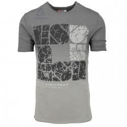 Koszulka e.s. denim workwear