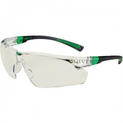 Okulary ochronne Univet 506U